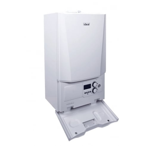 british gas new boiler costs