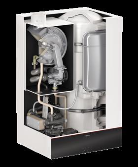 viessmann boiler prices
