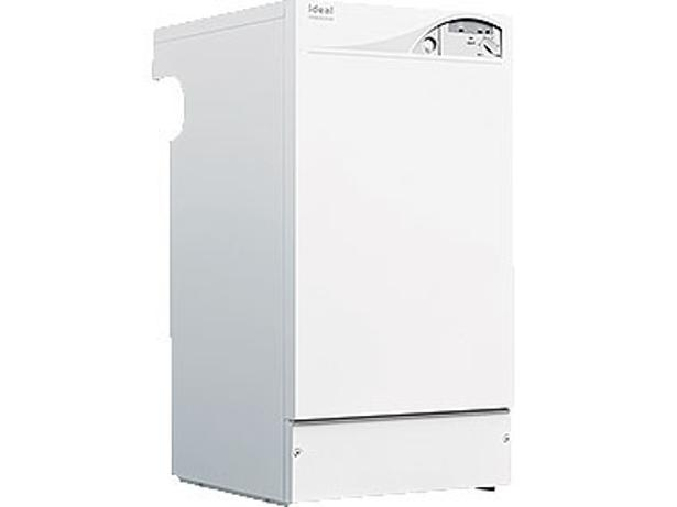 ideal boiler prices