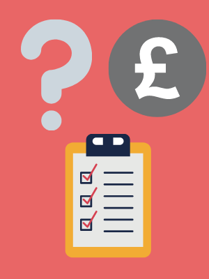 boiler replacement costs