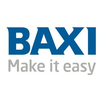 baxi boiler prices