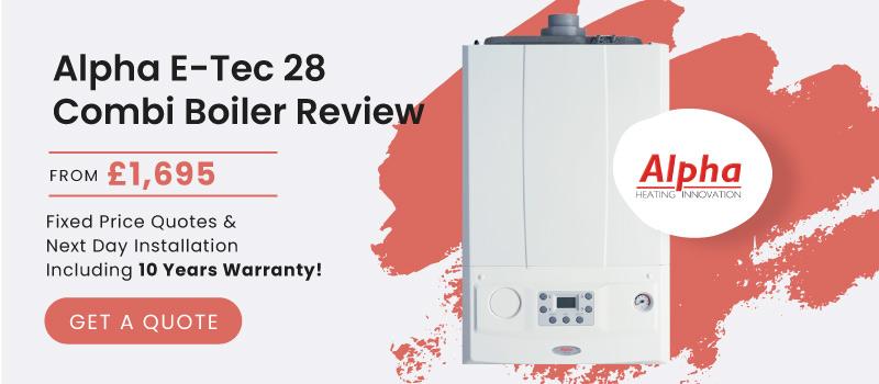 alpha etec 28 boiler review